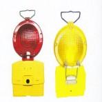 Lampa semnalizare pentru baliza